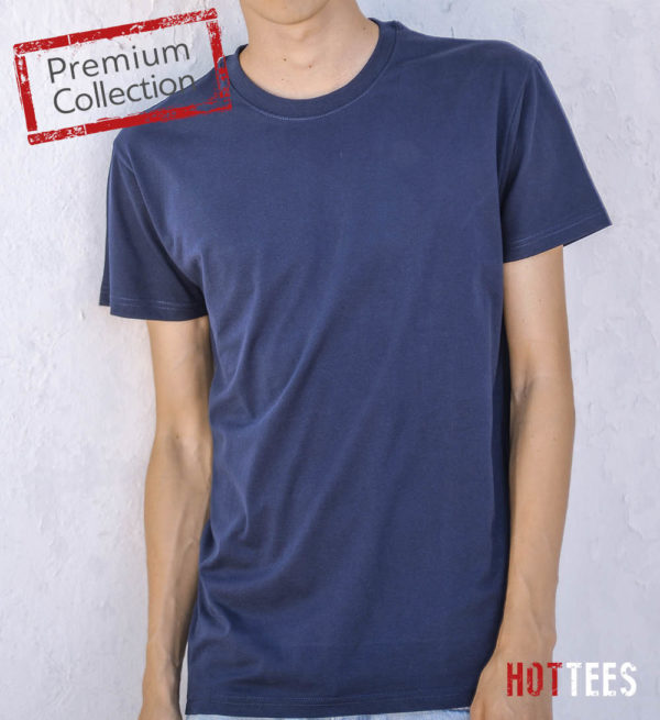 Hottees Blank Male