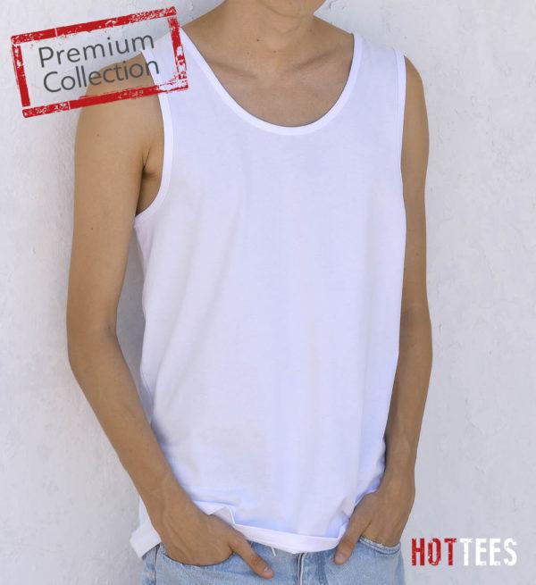 HotTees Men Vest