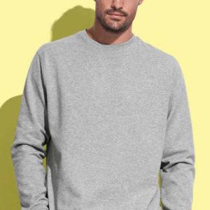 Steadman Men ST4000 Sweatshirt
