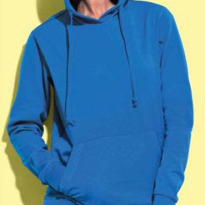 Steadman Women ST4110 Sweatshirt Hoodie
