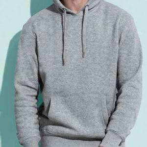 Steadman Men ST5600 Sweatshirt Hoodie 280g